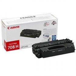 Yhteensopivuus Canon varikasetit laserkasetit tulostinvarit