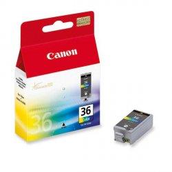 Yhteensopivuus Canon varikasetit mustekasetit tulostinvarit
