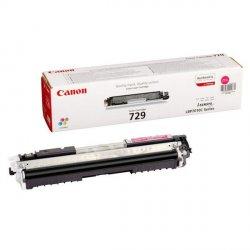 Yhteensopivuus Canon varikasetti laserkasetti tulostinvari