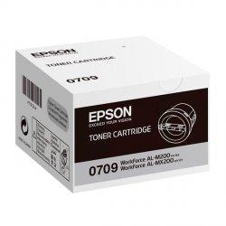 Yhteensopivuus Epson varikasetit tulostinvarit