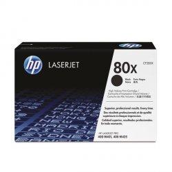 Yhteensopivuus HP varikasetit laserkasetit tulostinvarit