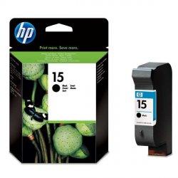 Yhteensopivuus HP varikasetit mustekasetit tulostinvarit