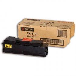 Yhteensopivuus Kyocera varikasetit tulostinvarit