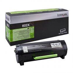Yhteensopivuus Lexmark varikasetti tulostinvari