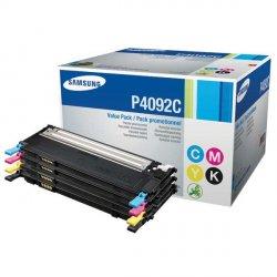 Yhteensopivuus Samsung varikasetit tulostinvarit