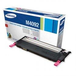 Yhteensopivuus Samsung varikasetti tulostinvari